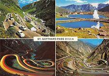 BT3740 Strada del San Gottardo Gotthardstrasse      Switzerland