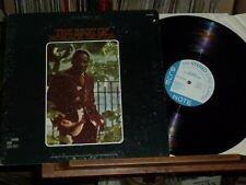 1969 1st German Issue Blue Note Horace Silver BST 84325 Van Gelder Stamped Ex Ex