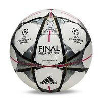 Adidas Final Milano 2016 FIFA Mini Skill Soccer Ball Football AC5493 Size 1