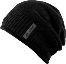Chillouts Hüte und Mützen für Winter-Einheitsgröße