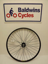 Wheels & Wheelsets for Mountain Bike with 5 Speeds