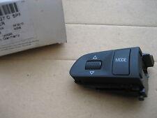 Original Audi A3 A4 A5 A6 Q7 RS4 Volante Interruptor 4F0951527C5PR