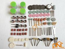 161PC BIT SET SUIT MINI DRILL SUIT Accessories for Rotary Tools