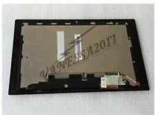 "10.1"" Touch LCD Display Digitizer For Sony Xperia Tablet Z1 SGP311 312 321"