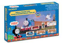 Bachmann HO Deluxe Thomas & Friends Special Train Set 00644 Bac00644 644