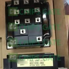 1PCS power supply module FUJI 6DI120C-060 NEW 100% Quality Assurance