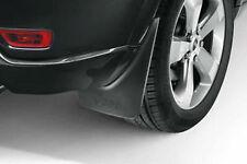 JEEP Grand Cherokee 2011-2014 arrière gardes-boue paire nouveau véritable k82212020ad