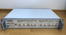 Axon Instruments MultiClamp 700A PatchClamp Amplifier
