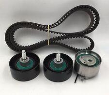 OE Qaulity Timing Belt Kit LDV V80 Van 2.5L Diesel 2013-on
