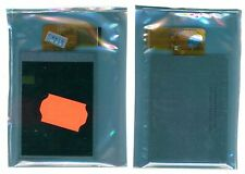 LCD For NIKON Coolpix L330 Display New