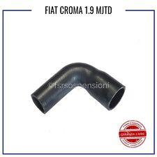 TUBO ARIA MANICOTTO INTERCOOLER FIAT CROMA 1900 JTD MULTIJET 51756784