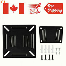 """Mounting TV Wall Mount RV TV Bracket for 14-32"""" inch LED LCD Bedroom Living"""