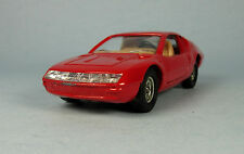 SOLIDO Alpine Renault A 310 (Red) 1/43 Scale Diecast Model NEW, RARE!