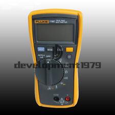 1PCS Brand New Fluke 116C Multimeter Temperature MicroAmps HVAC