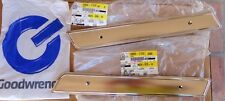 NOS 78-88 Chevy Buick Pontiac Olds seat side molding 79 80 81 82 84 85 86 87 GM