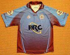 Liffey Gaels GAA Club, Mens Gaelic football Shirt by O'Neills, Medium