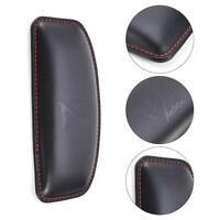 Universal Car Door Armrest Soft Leather Rest Support Pillow Car Arm Rest Arm