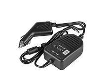 Car Charger / Adapter for HP Pavilion 17-F163NG 17-F173NG Laptop