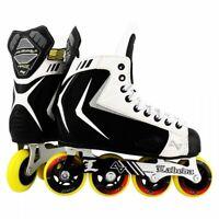 Alkali RPD Lite R Senior Inline Roller Hockey Skates