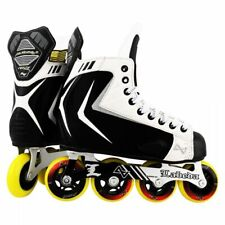 Alkali RPD Lite R Senior Adult Inline Roller Hockey Skates
