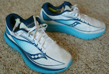 Saucony Kinvara 10 Running Shoes S10467-3 Everrun Training Sneakers Women Size 6