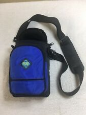 Small Padded Camera Case