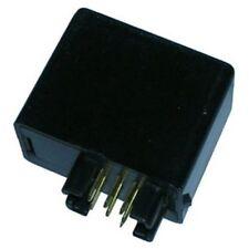 INTERMITTENZA 7 PIN POMPA BENZINA SUZUKI 600 GSX R (L1/L2/L3/L4/L5/L6/L7) 2011-2