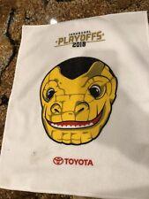 Set Of 3 Las Vegas Golden Knights CHANCE Towel 2018 Inaugural Season NHL Hockey
