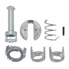 BMW M3 E46 Door Lock Barrel Cylinder Repair Kit L/R 318 320 323 325 328 1998-06