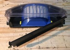 iRobot Roomba Aero Vac  Dust bin / Vacuum bin * BLACK* 500 600 Series Compatible