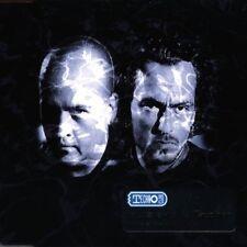 Talla 2XLC Together '99 (vs. Taucher) [Maxi-CD]