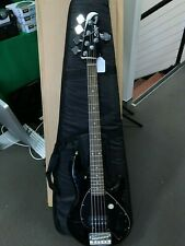 "Sterling ""Ray35"" Bass Guitar (5 String Bass)"