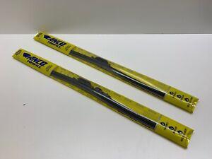 "Anco A-28-M Profile Wiper Blade - 28"" (Pack of 2)"