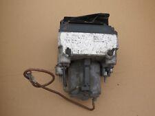 Audi ABS Block Hydraulikaggregat 8D0 614 111 Bosch 0 265 214 002