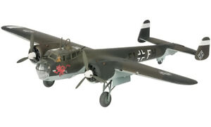Corgi Aviation Archive AA38801 1:72 Dornier Do 17Z Luftwaffe Battle of Britain