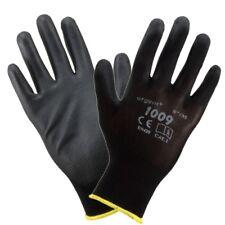 Arbeitshandschuhe 1 paar  Urgent 1009 -Montage Handschuhe Gr.8   NEU