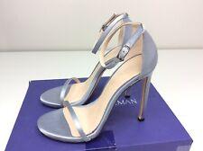 fd338a8fa38 Silk Heels for Women for sale | eBay