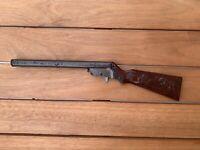 Daisy Play Gun - Vintage - Rogers Ark USA