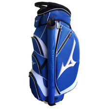 Mizuno Osaka 2 Cart Golf Bag - Staff