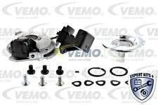 Zündimpuls Sensor für AUDI 100 80 90 B2 VW Jetta II Passat 1.3-2.3L CC 1978-1997