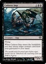 CADAVER IMP Planechase 2012 MTG Black Creature — Imp Com