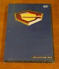 Gatchaman OVA Collection 1-3 (2001 Urban Vision DVD Region 1) *NEW*