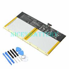 Genuine C12N1435 Battery For ASUS Transformer Book T100HA-FU006T 10.1-Inch 2in1