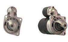 CEVAM Motor de arranque 1kW 12V FORD TRANSIT ESCORT TAUNUS CAPRI GRANADA 3458