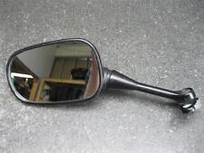 04 Honda CBR 600 RR Left Side Mirror 100L