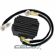 REGULATOR RECTIFIER for HONDA VT1100 VT 1100 C3 AERO 1998-2002