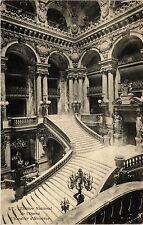 CPA Theatre National de l'Opera (273701)