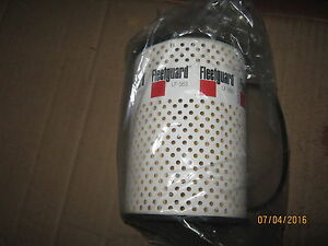 "Farmall 560, 706, 806 and others  Oil Filter ""FREE SHIPPING"""