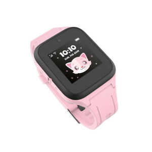 TCL Movetime MT40X pink