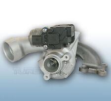 Turbolader Audi Seat VW 1.2 TSI 63Kw 77Kw 04E145704N 04E145704F 04E145713B MHI
